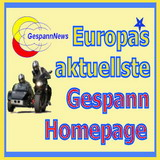 www.gespann-news.de
